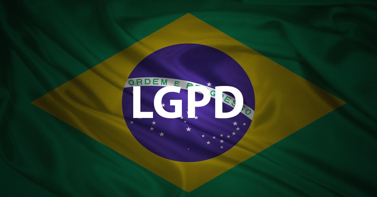 LGPD Araraquara