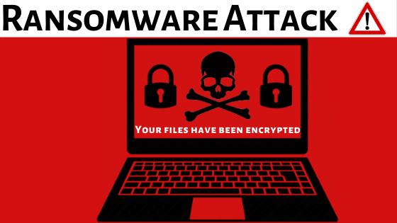 ransomware sao carlos